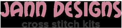 Jann Designs